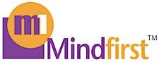 Mindfirst Inc. logo