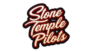 Stone Temple Pilots and Rival Sons