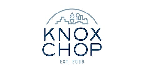 Knox CHOP Annual Dinner tickets