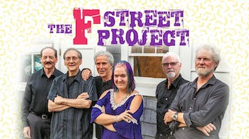 The F Street Project