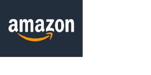 Amazon Tour