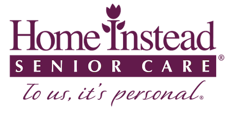 Confidence to Care Dementia Workshop tickets