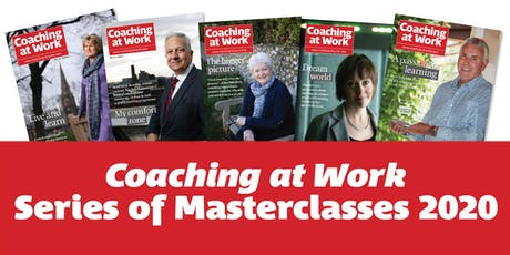 Relational mindfulness for coaches, mentors and supervisors tickets