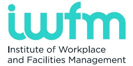 IWFM Ireland Region, IWFM Network Evening @ Google, 19th September 2019