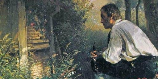 Idler Beekeeping Day