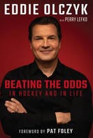 Hockey Night in Barrington with Eddie Olczyk