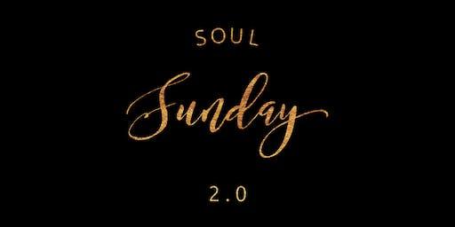 Soul Sunday 2.0