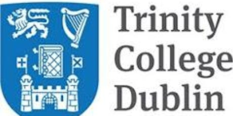 Trinity College Dublin Visit tickets