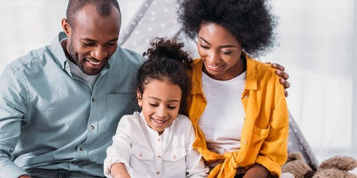 Mindfulness Workshops for Parents, Teachers, and Caregivers