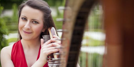 Concerts in Crieff - Duo Amphion tickets