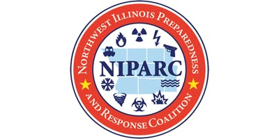 NIPARC 2nd Quarter Meeting