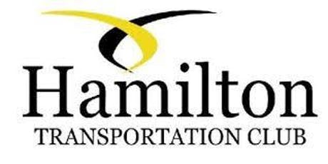 Hamilton Transportation Networking Night tickets