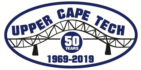 UCT 50th Anniversary Celebration tickets