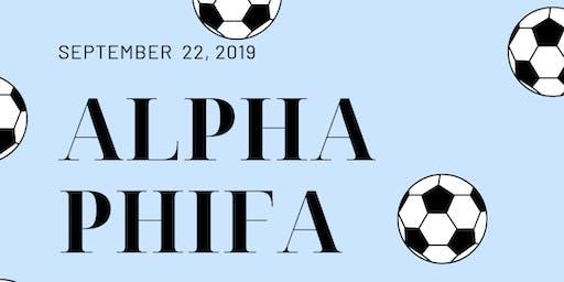 Alpha Phifa