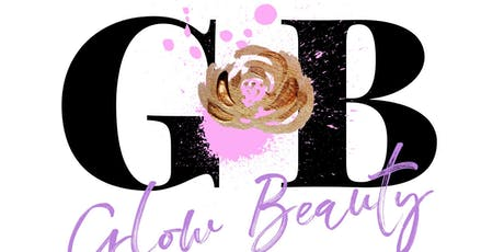 Glow Beauty Spa Party tickets