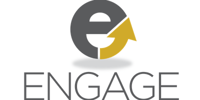 Engage Growth Groups