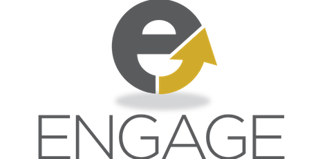 Engage Growth Groups tickets