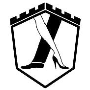 BallToDance logo