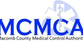 2019 Macomb MCA Cadaver Lab