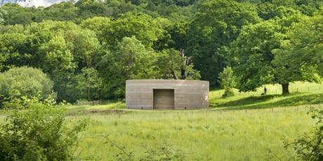 Tour of Writ in Water at Runnymede, with Studio Octopi tickets