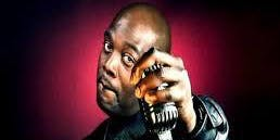 """THE ALL BLACK AFFAIR """"COMEDY  EXPLOSION """"@ STAGE 48/ FEAT """"RASHAUN REESE"""