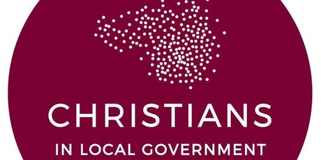 Christians in Local Government tickets