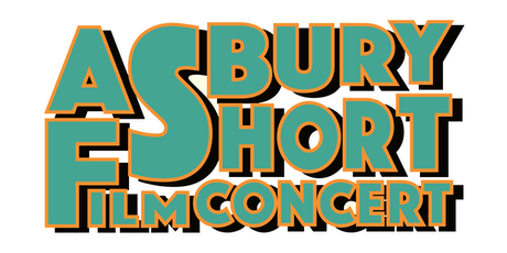 The 38th Annual  ASBURY SHORT FILM CONCERT tickets