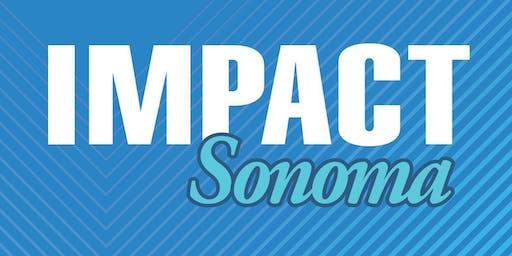 Impact Sonoma