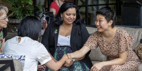 Become a Climate Advocate - Fitchburg, MA tickets