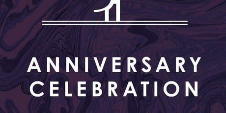 Next Generation Church 1st Anniversary Celebration tickets