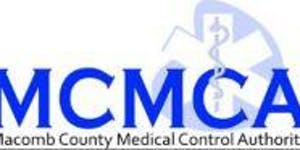 2019 Macomb MCA Education Conference