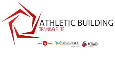 Athletic Building - Training Elite