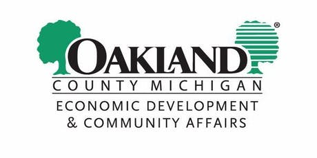 Starting a Business at Michigan Works! Southfield - October 1 tickets