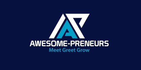 Awesomepreneurs Windsor tickets