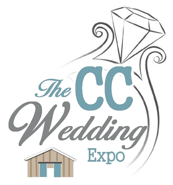 The Crystal Coop Wedding Expo image