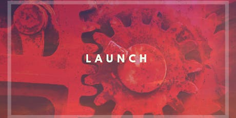Launch X in 30 days: Launch tickets