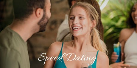 Speed Dating - Game Night  Ages 50-65 tickets