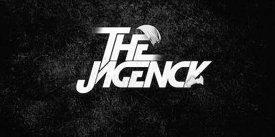 5 Years TheJagency