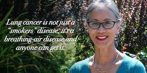Jeanette Fritzky Tribute Walk  – Walking Raise $20K to...
