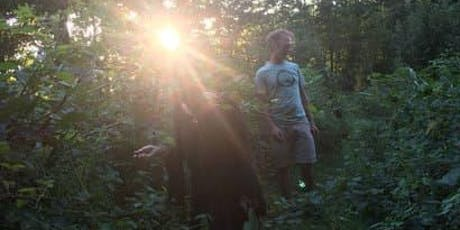 Food Forest Adventure tickets