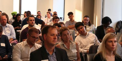 InsurTech NY: Customer Engagement and the Future of Distribution