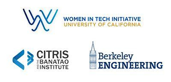 A Centenary of Women in Engineering - INWES Europe and Scottish Engineering image