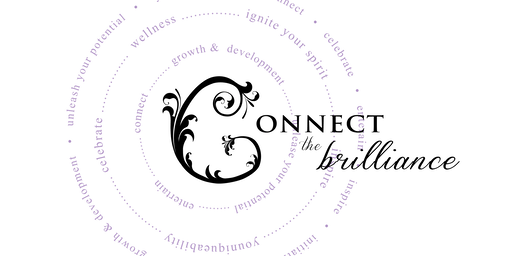 Connect the Brilliance ~ September Connection