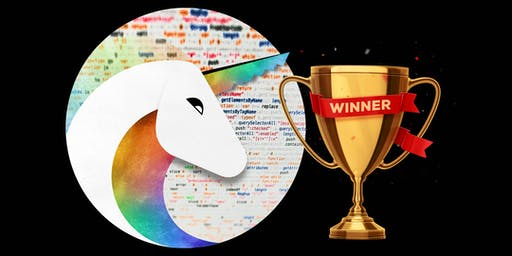 CyberUp CTF Awards