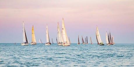 Windsor Yacht Club 2019 Race Awards tickets