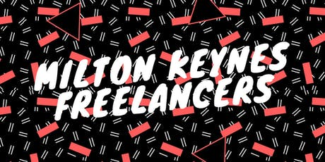 Milton Keynes freelancers co-working at the Old School, Wolverton tickets