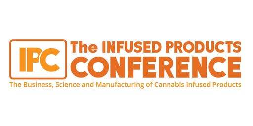 The Infused Products Conference