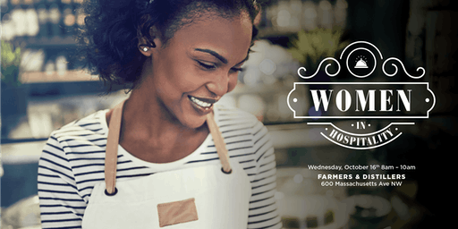 Women in Hospitality: Pathway and Ladders