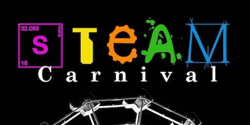 NEISD STEAM Carnival