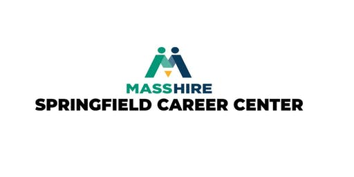 MassHire Department of Career Services Trade Programs Training